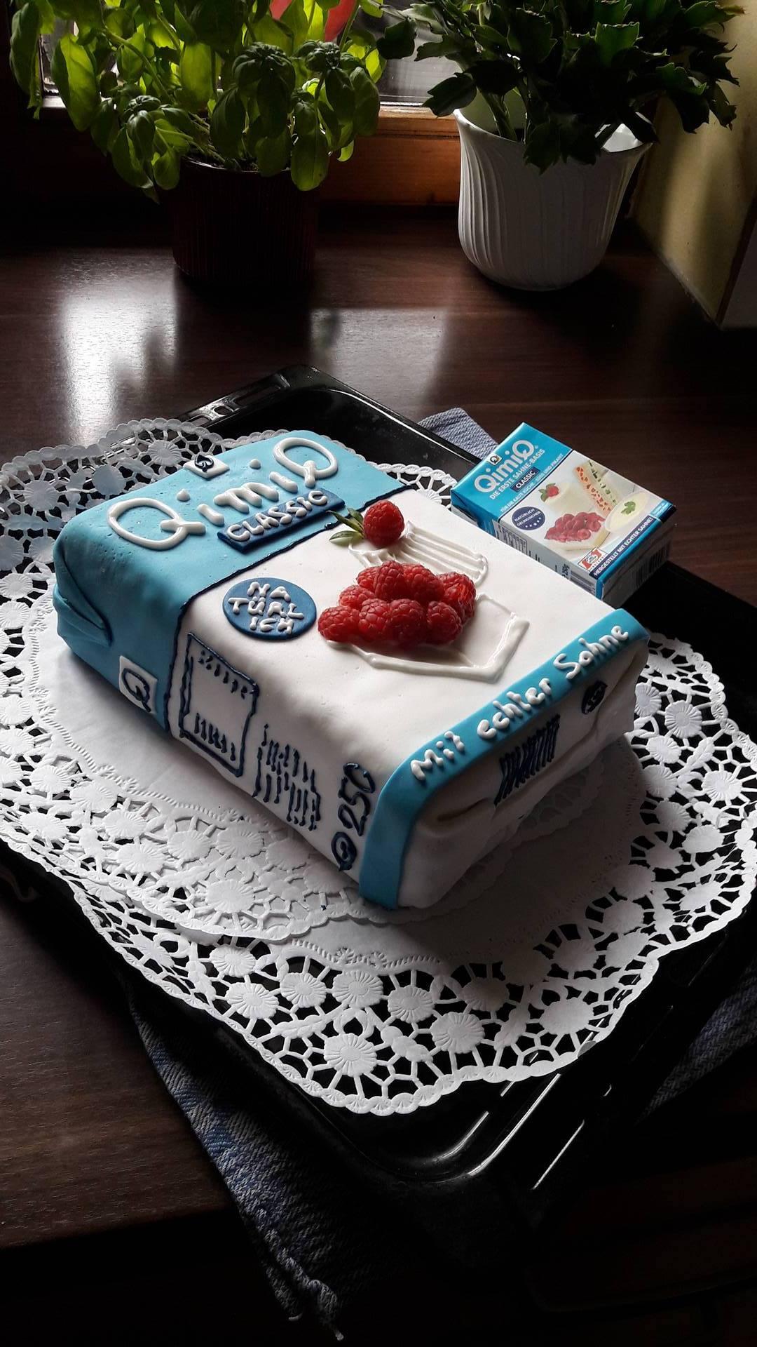 Die beste Torte der Welt.jpg
