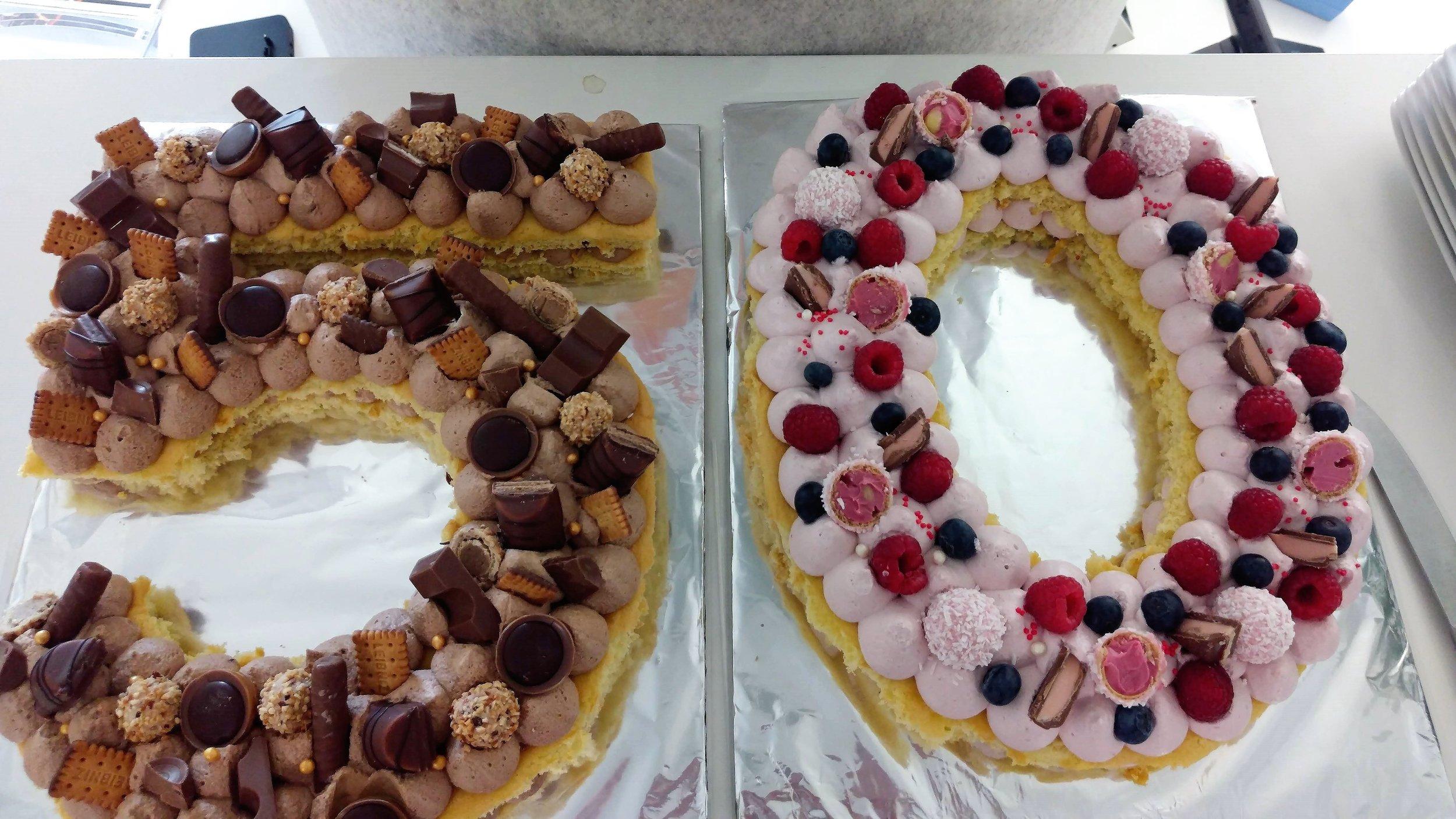 Number Cake_Claudias_Genuss_pur.jpg