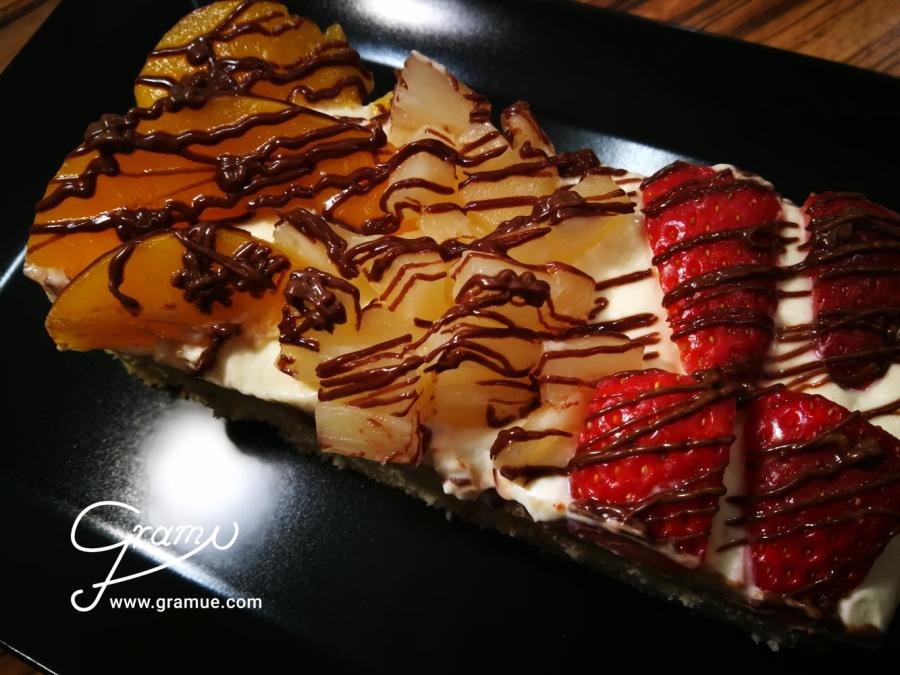 Fruchtiger_Kuchen.jpg