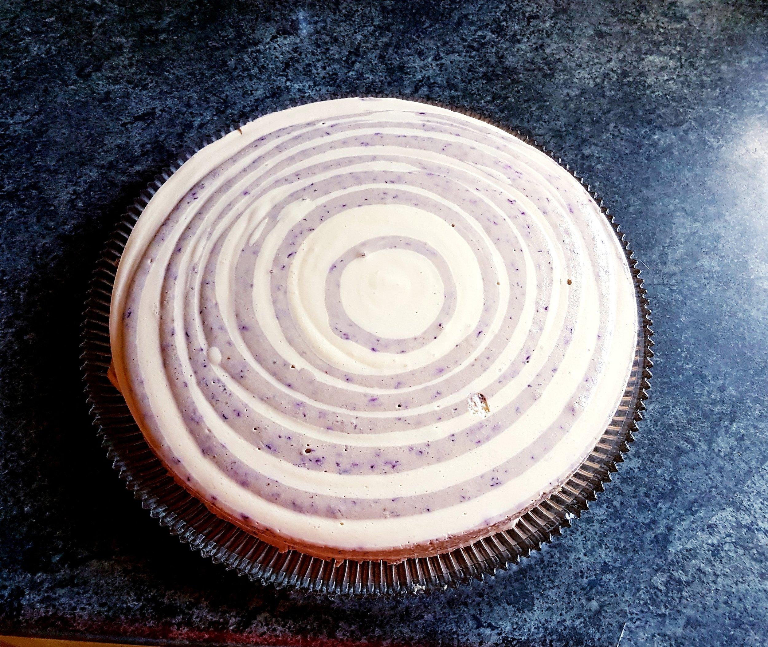 Zebrakuchen Joghurt-Heidelbeere.jpg