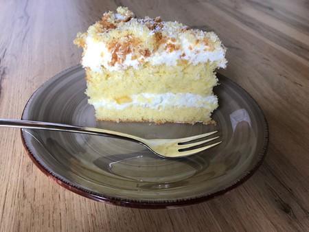 Kokos-Ananas-Torte.jpg