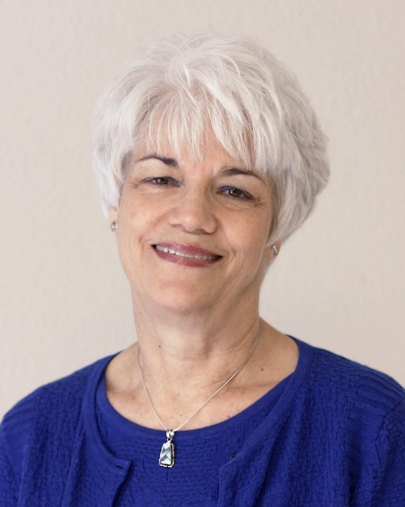 Contact Bonnie Culotta