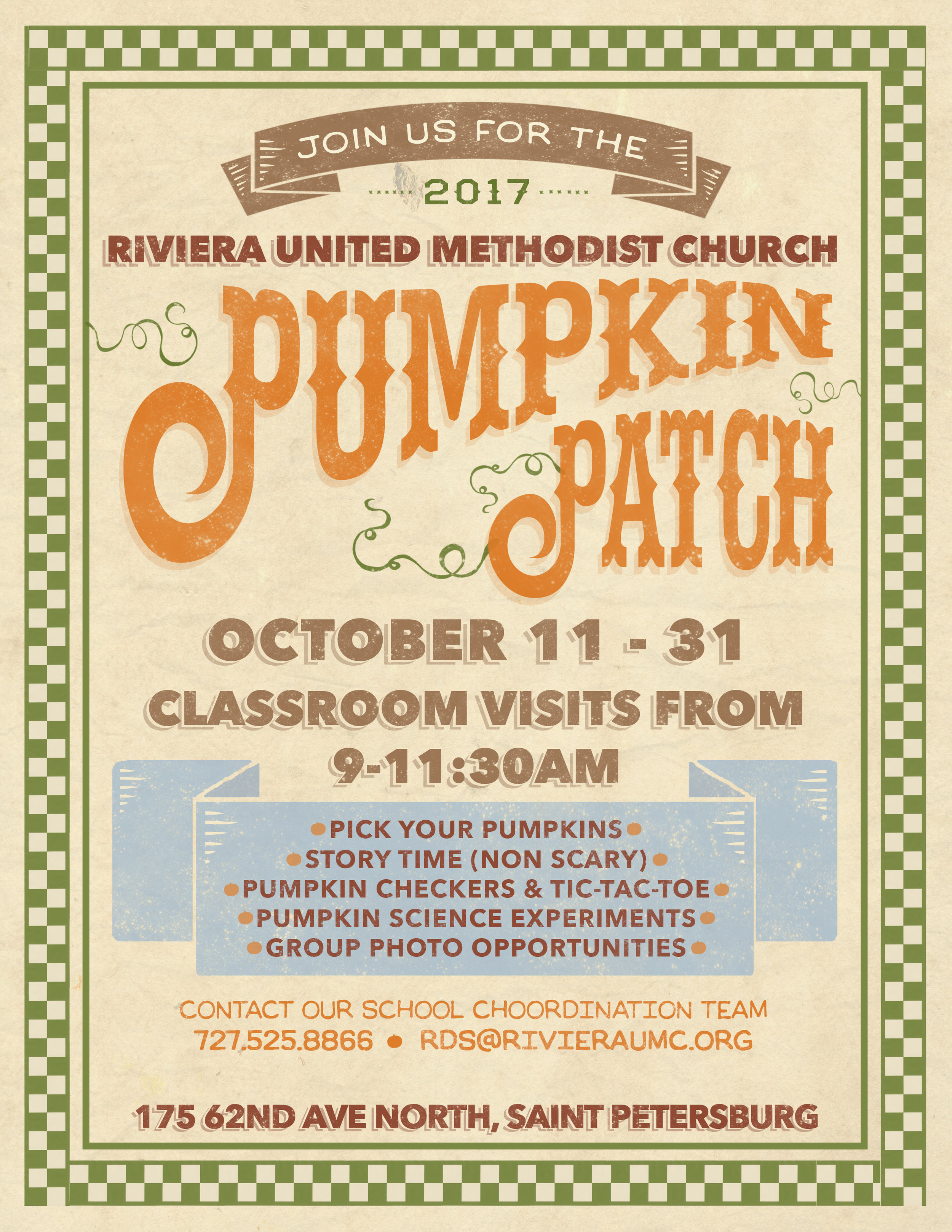 patch-school-flier.jpg