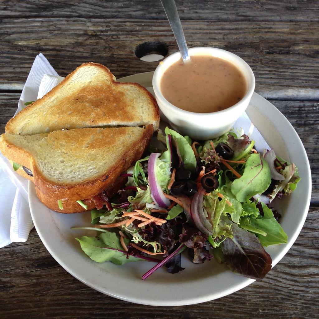 soup salad sandwich.jpg