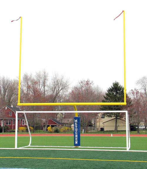 GoalPak.jpg
