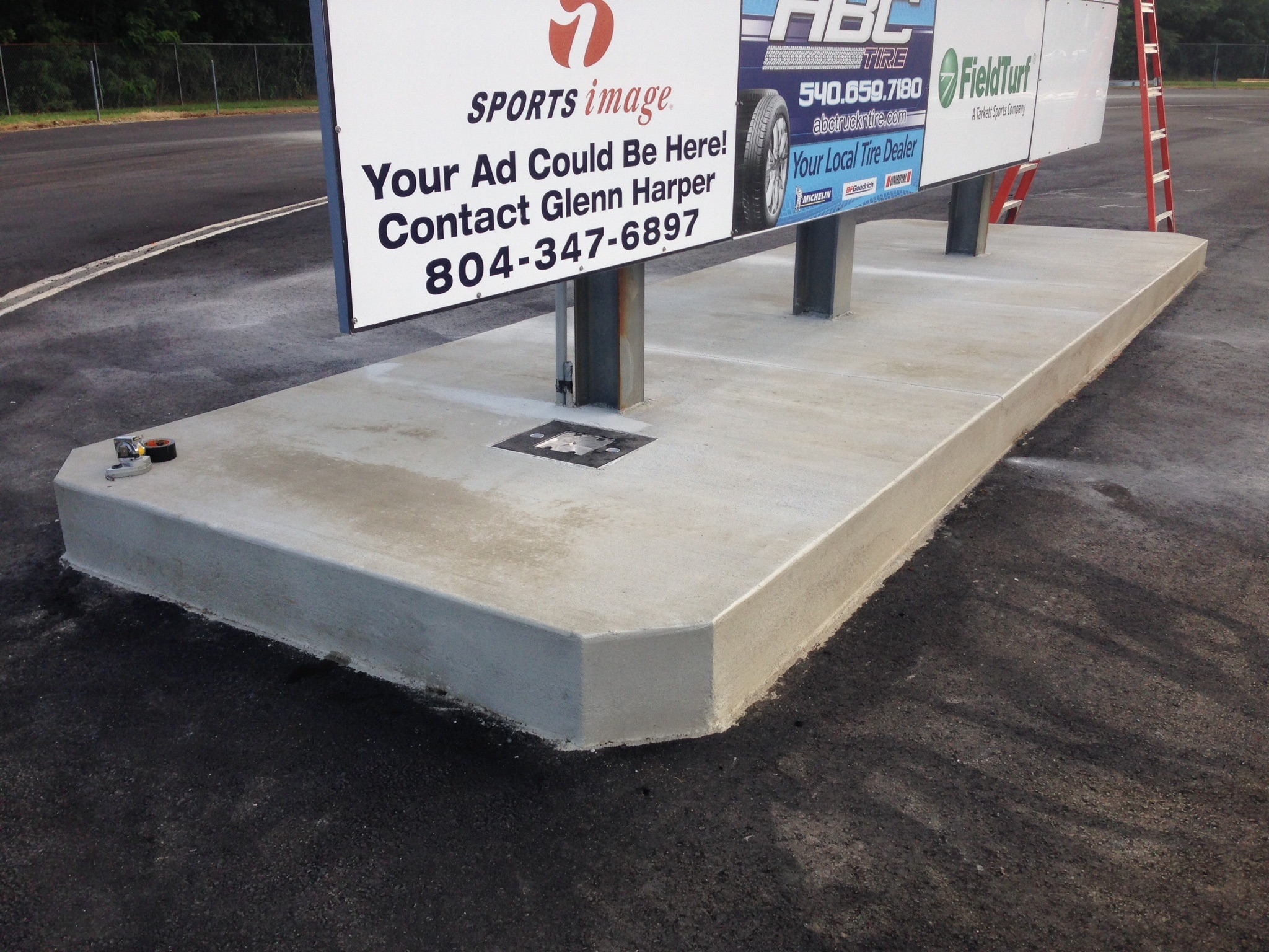 Specialty Concrete.jpg