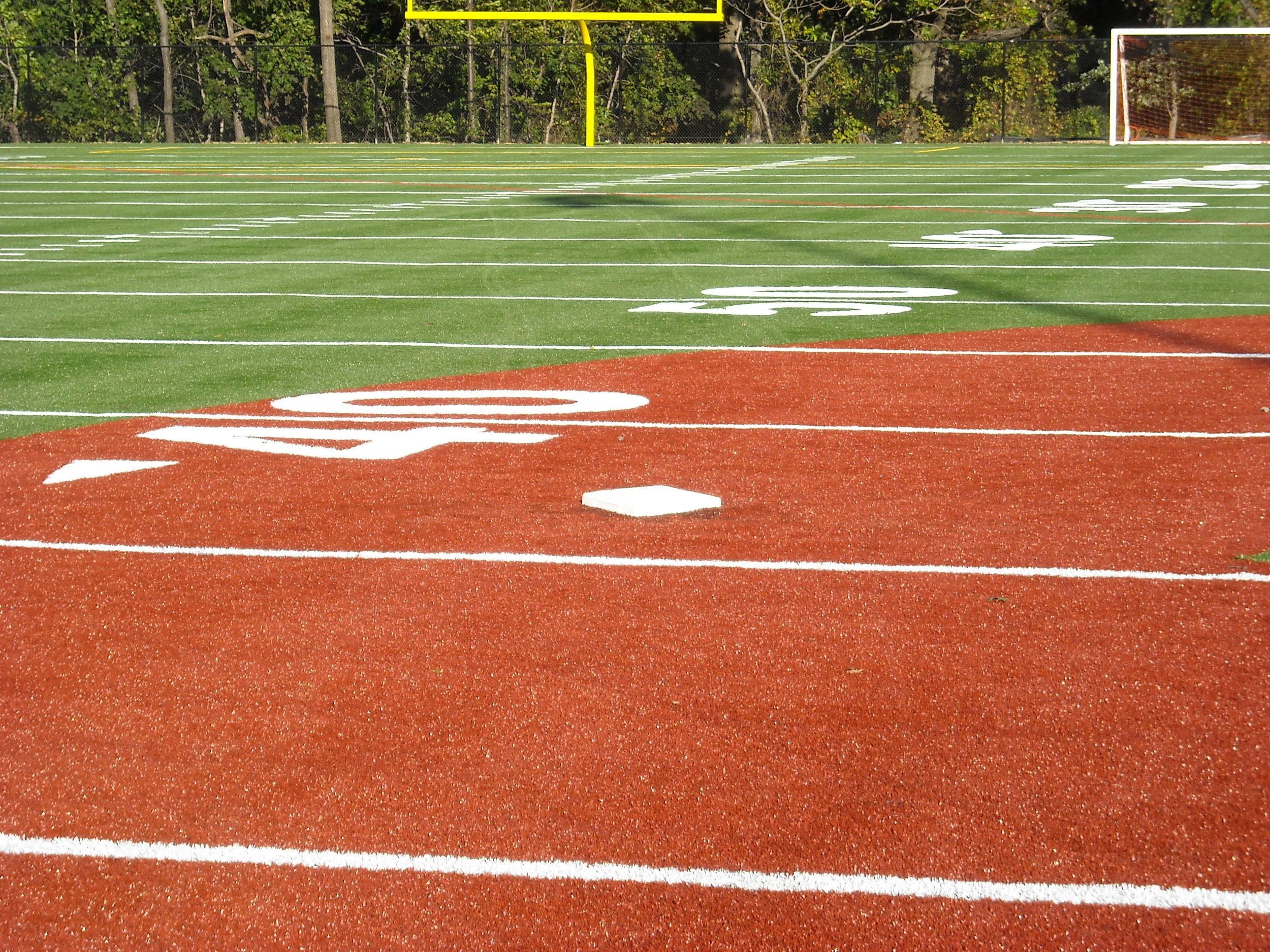 Baseball Bases.jpg