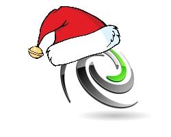 Logo with Xmas hat.jpg