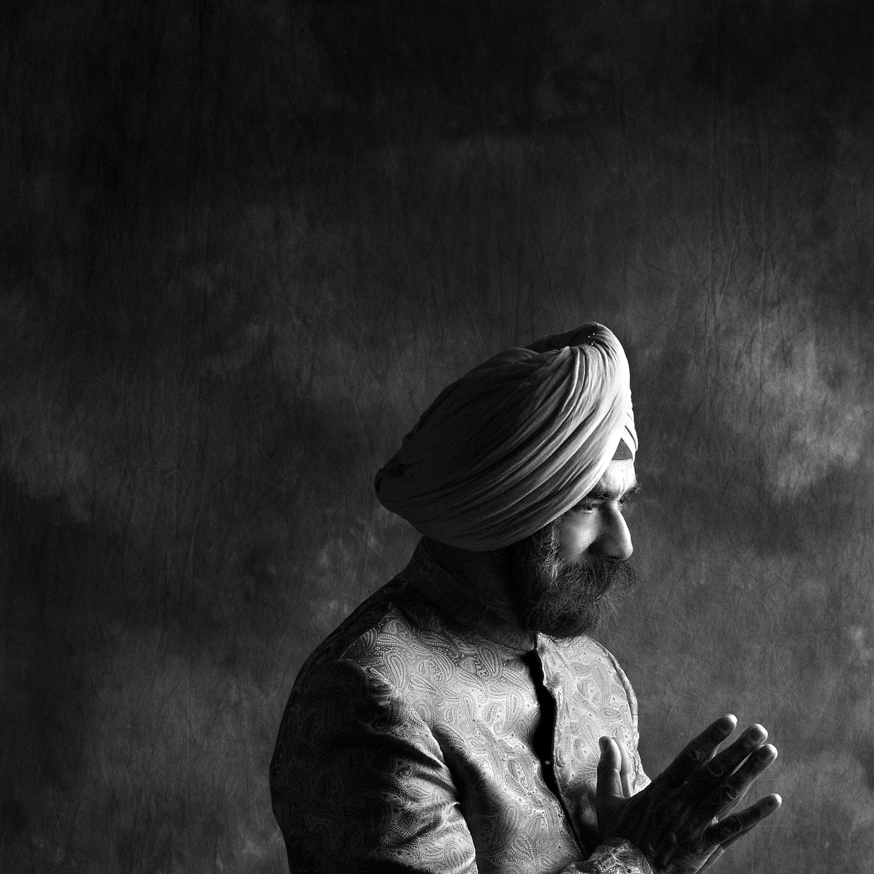 K.P. Singh.jpg