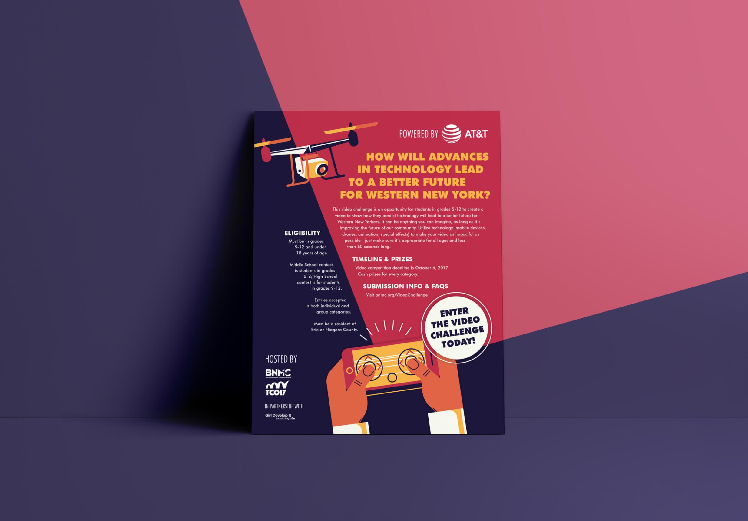 Top+Coder+Poster+MockUp.png