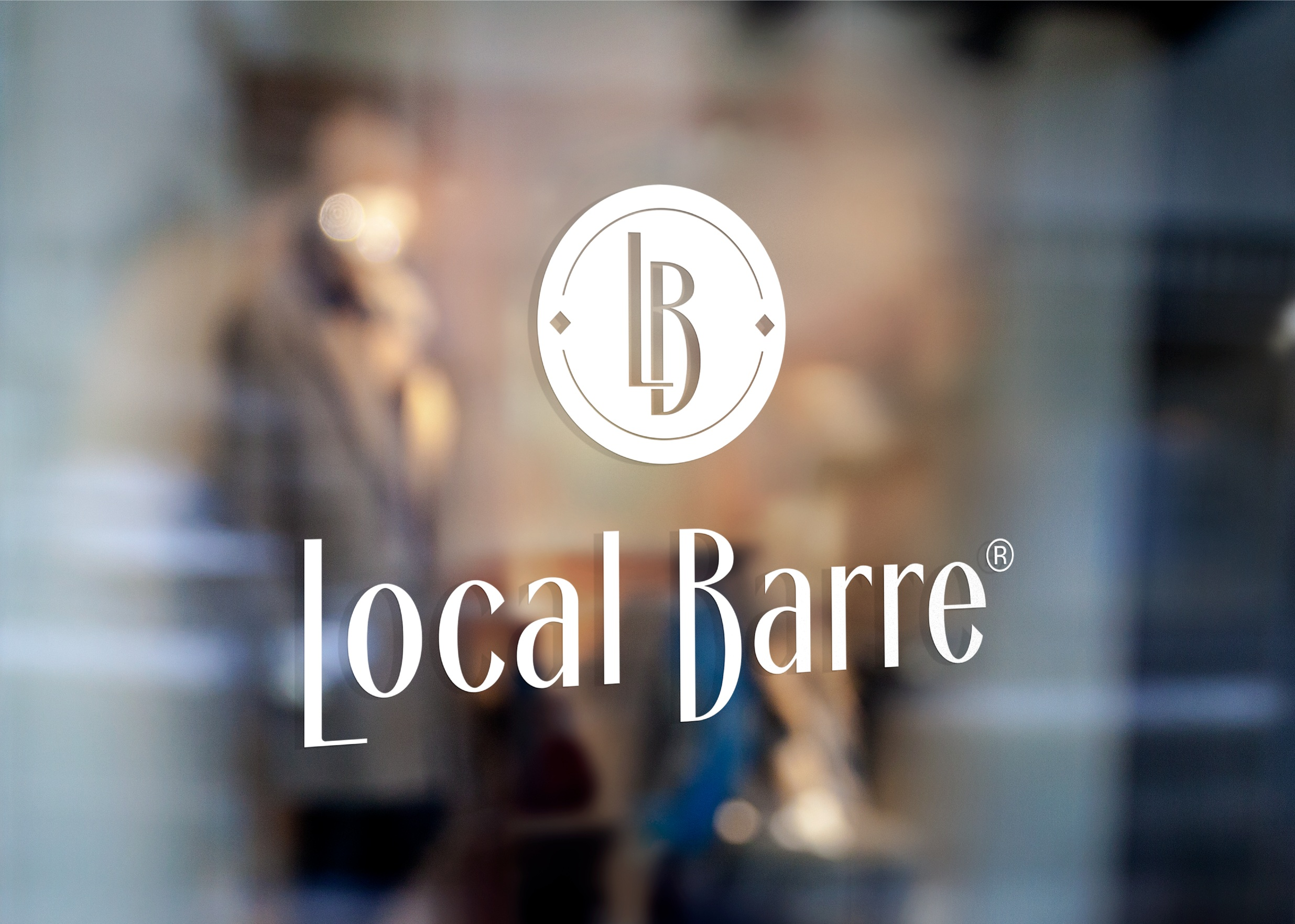 Local+Barre+for+Squarespace-04.png