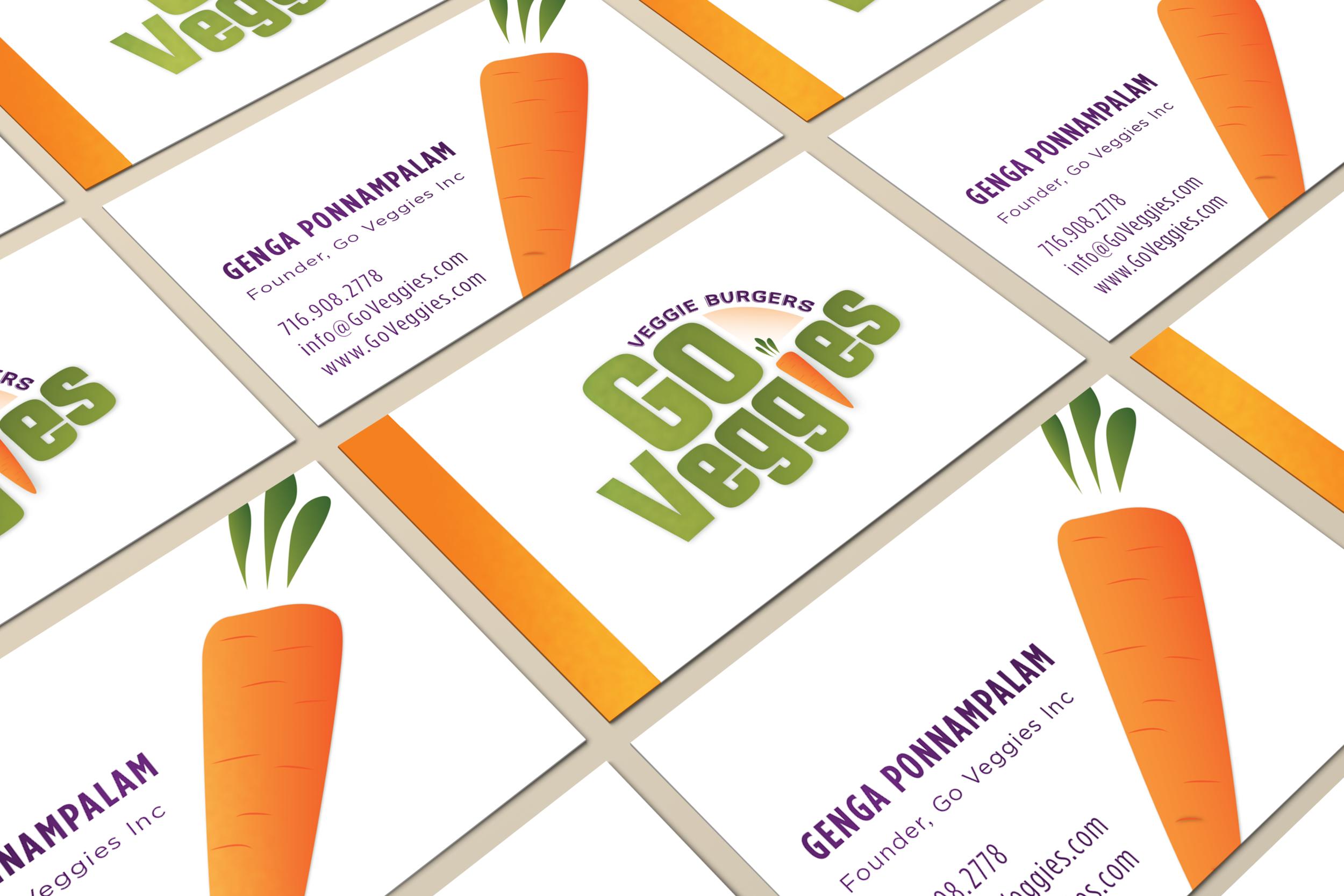 Go-Veggies+business+cards+tile+mock+up.png