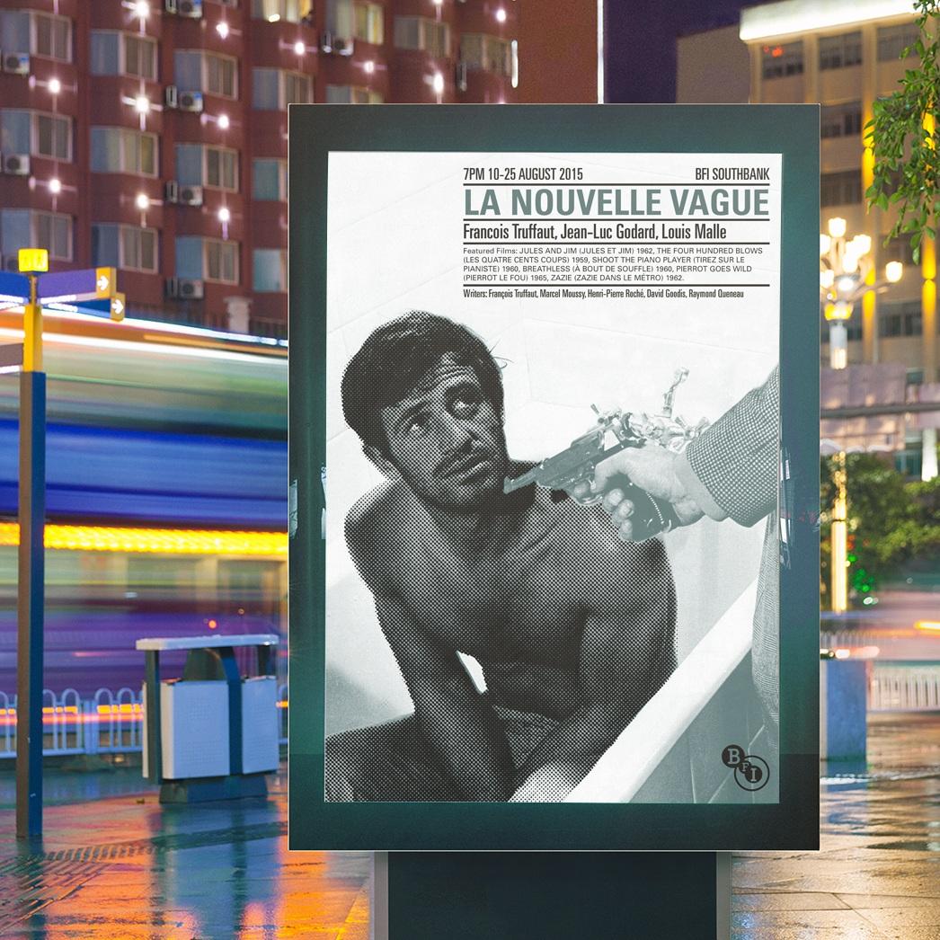 Full+Front+Poster+Mock+Up+WEB.jpg