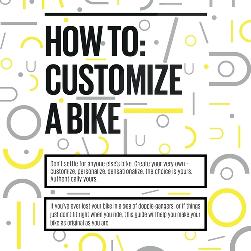 Bike+Mag+Page+4+Mock+Up+WEB.jpg