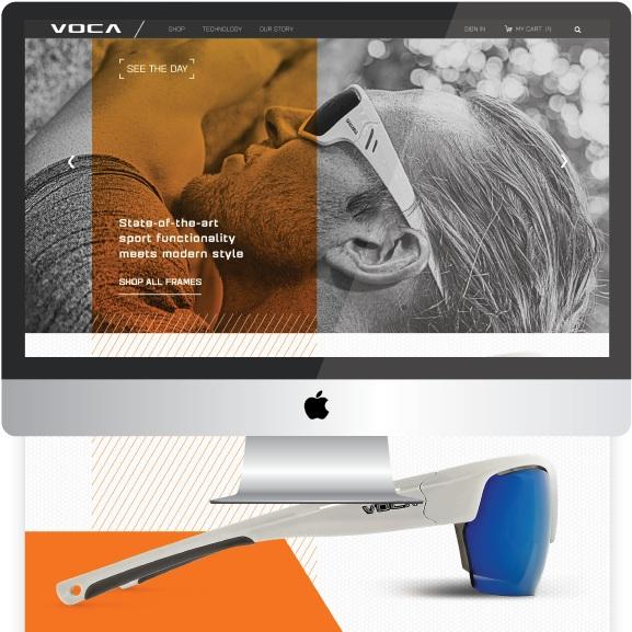 Voca Mock-Up Thumbnail-05.png