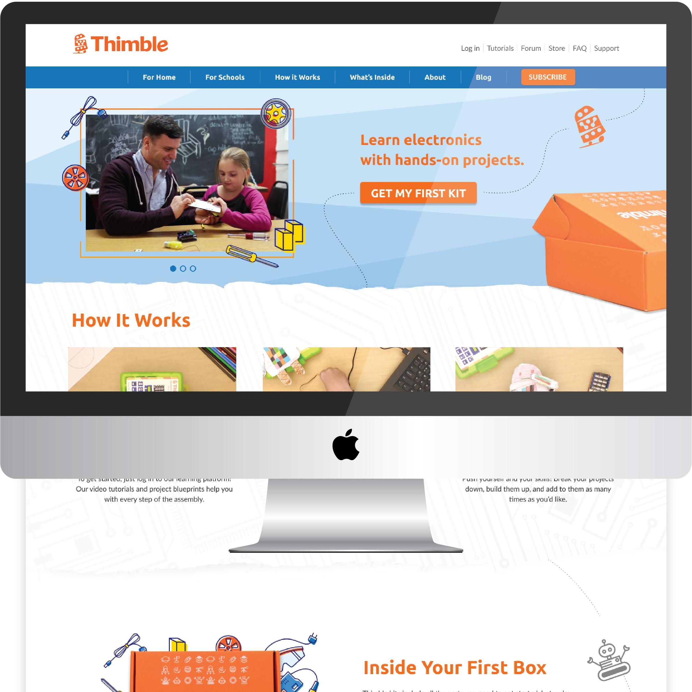 Thimble Web Thumbnail-02.png
