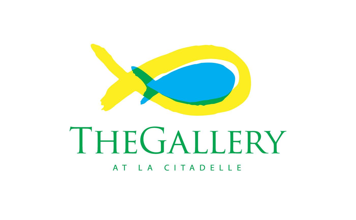thegallery1400x864_clr.jpg