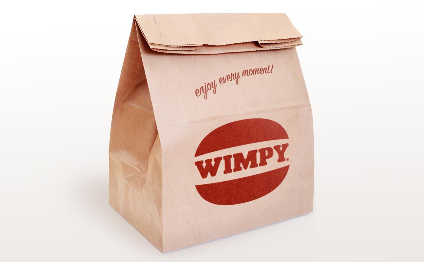 wimpy1400x864_bag.jpg