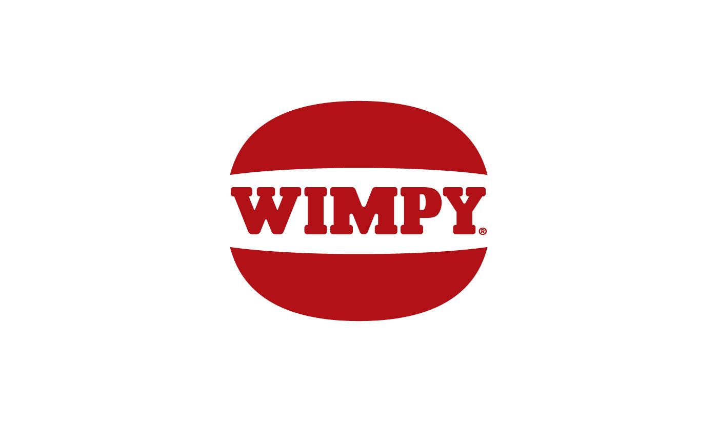 wimpy1400x864_clr.jpg