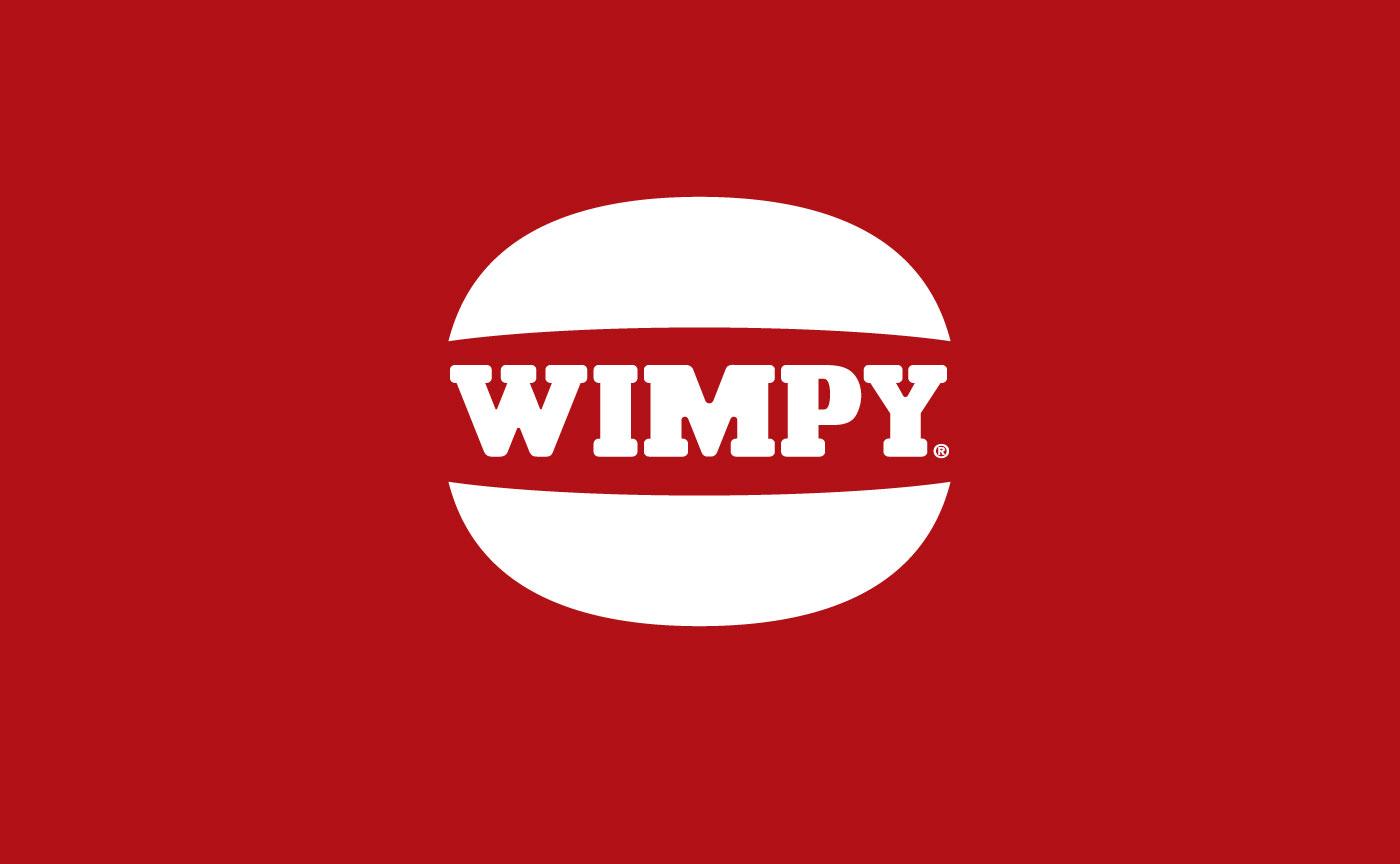 wimpy1400x864_rev.jpg