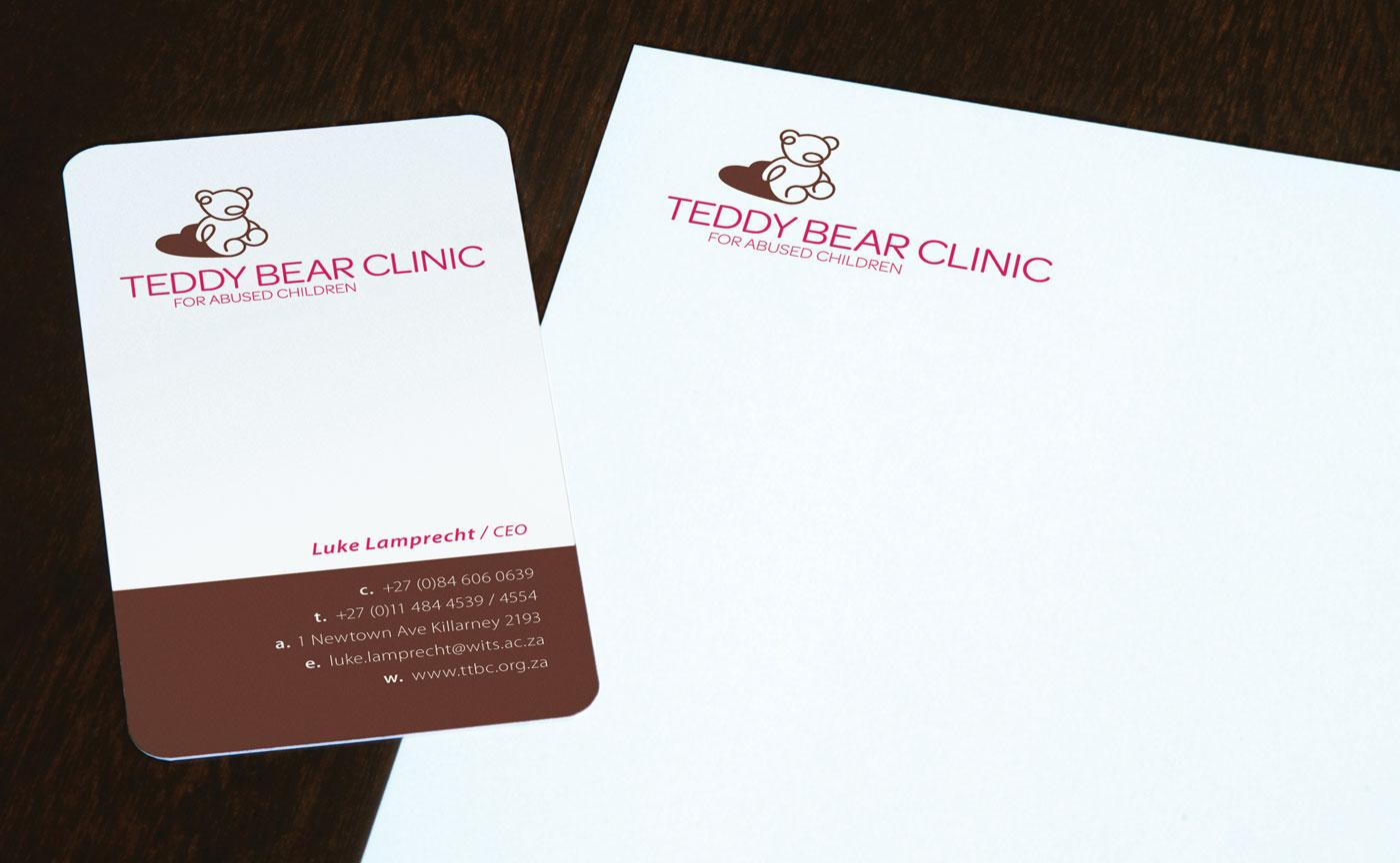 TeddyBearClinic1400x864_stat.jpg