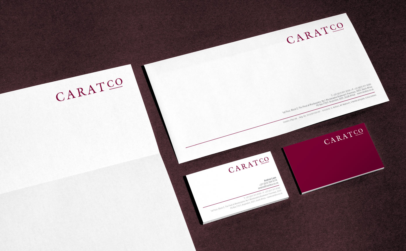 Caratco1400x864_stat.jpg