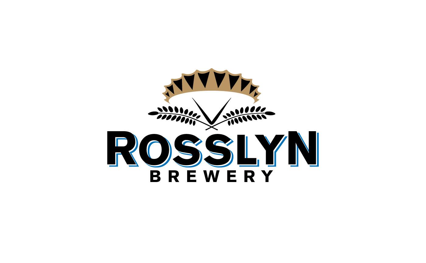 Rosslyn1400x864_clr.jpg