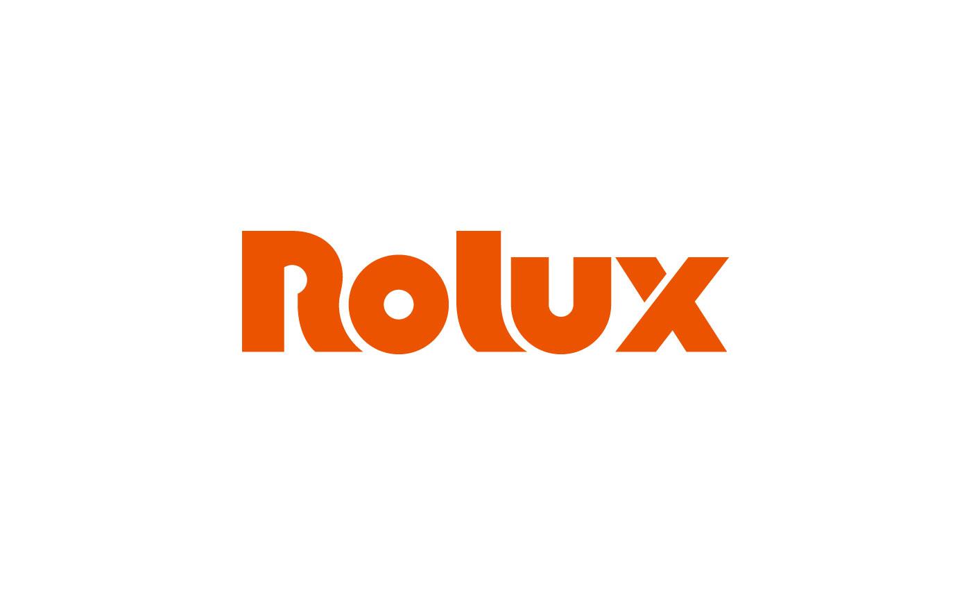 rolux1400x864_clr.jpg