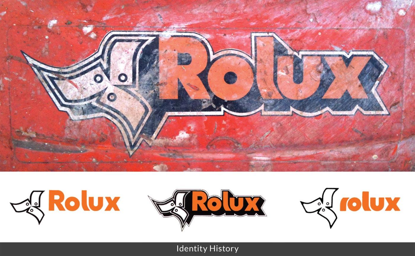 rolux1400x864_idhist.jpg