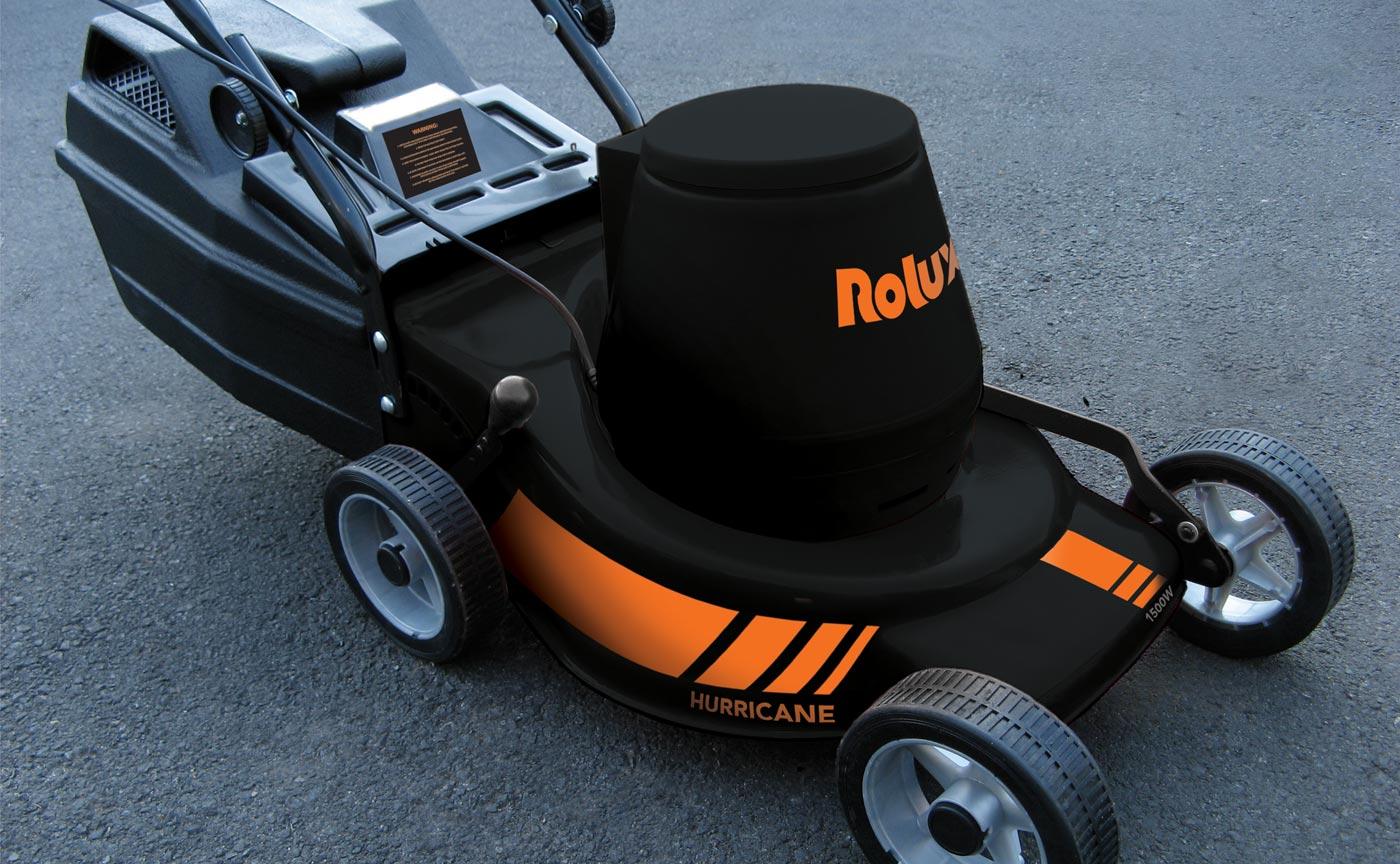 rolux1400x864_n1.jpg