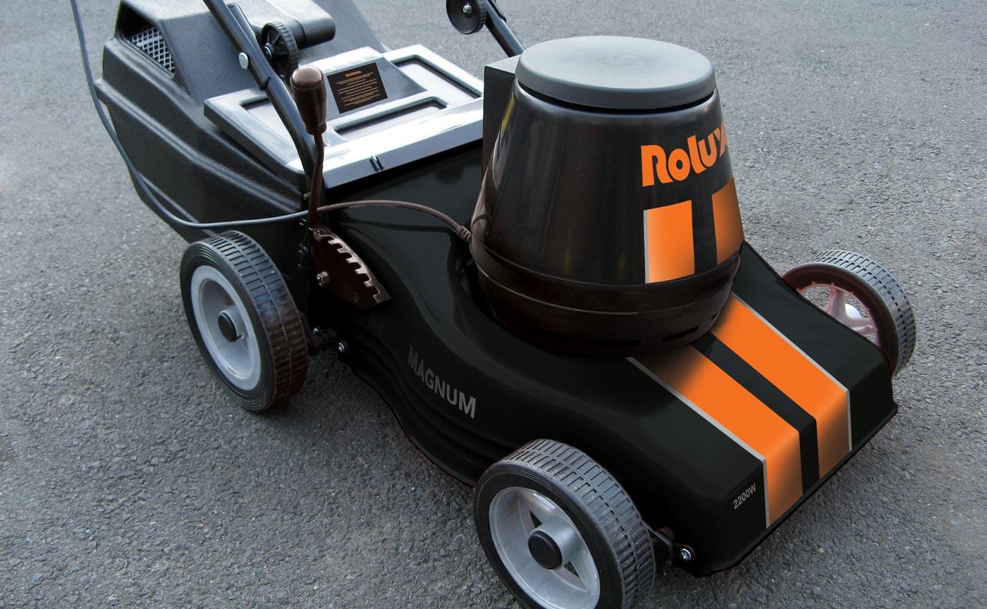 rolux1400x864_n2.jpg