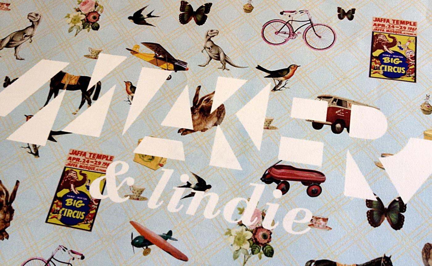 maker1400x864_pattern.jpg