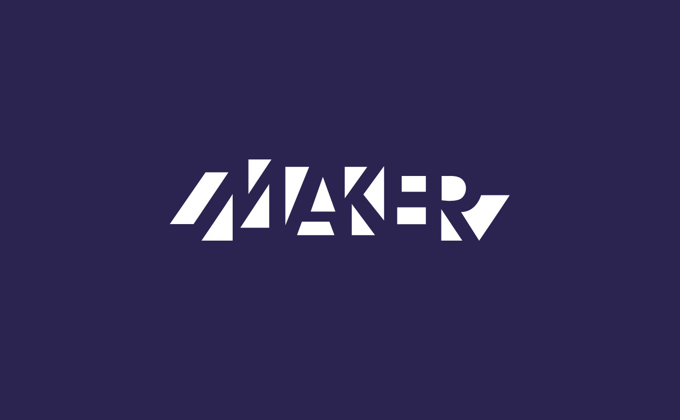 maker1400x864_solid.jpg