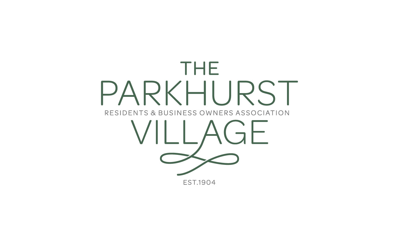 parkhurst1400x864_clr.jpg
