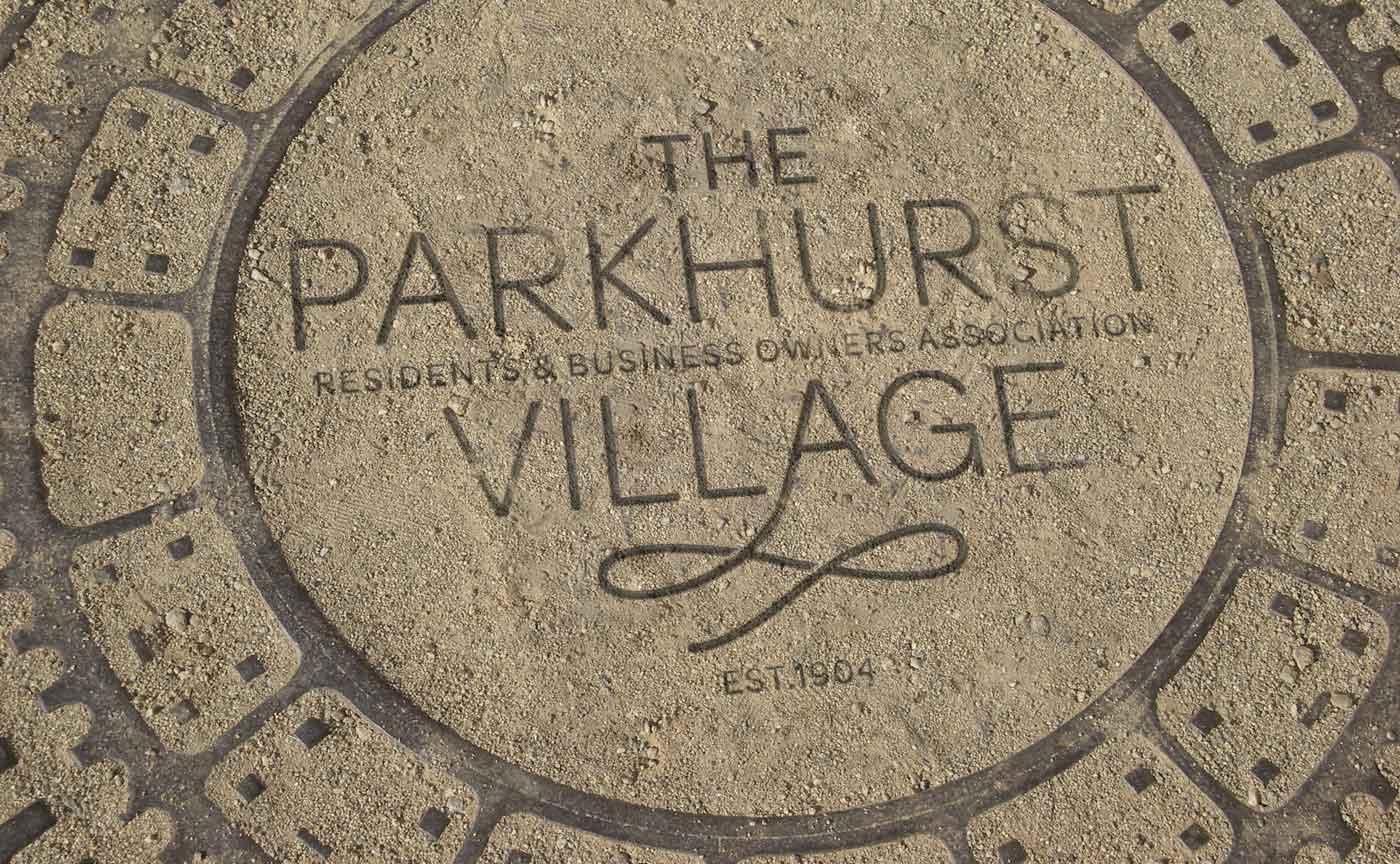 parkhurst1400x864_pavement.jpg