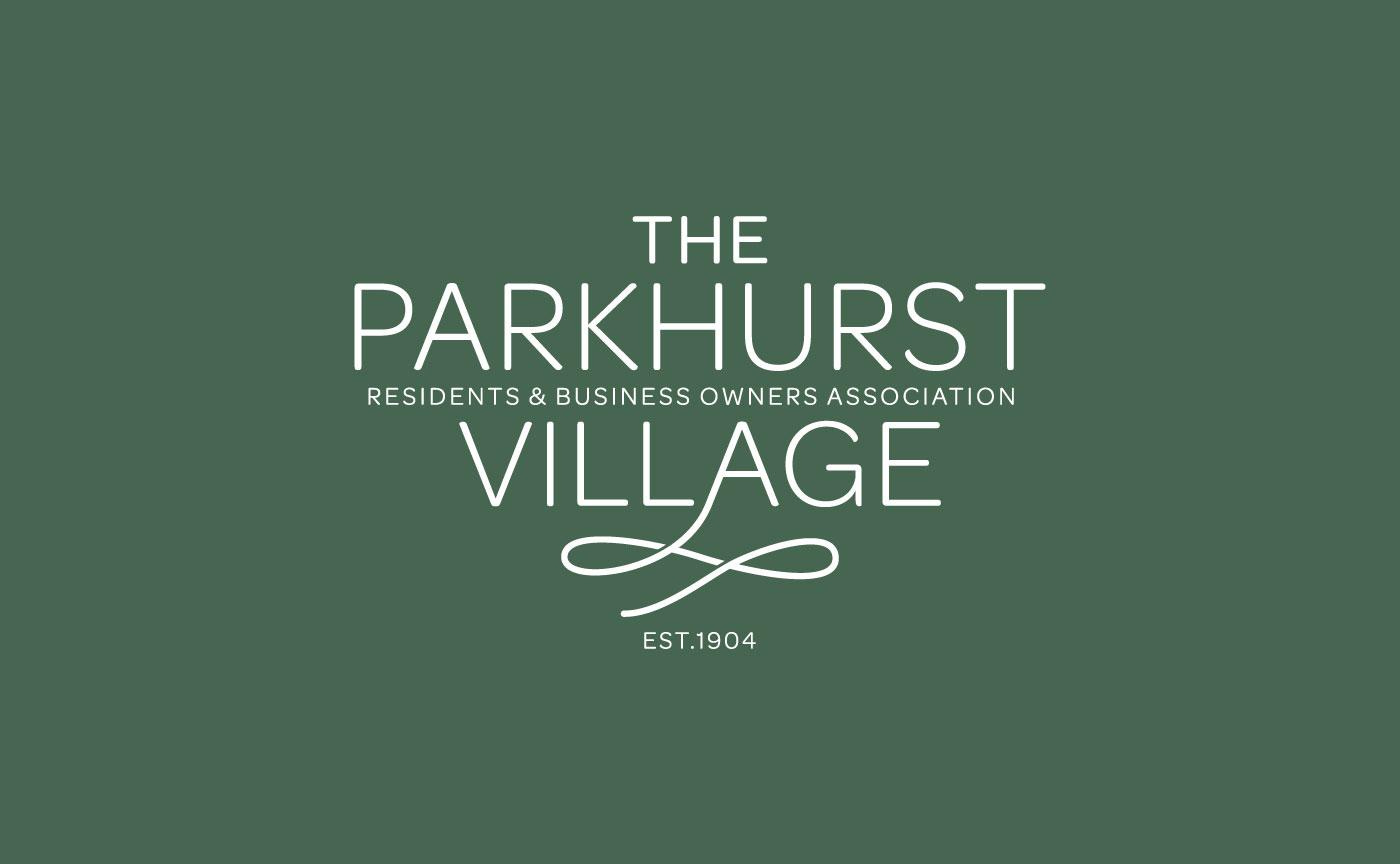 parkhurst1400x864_reversal.jpg