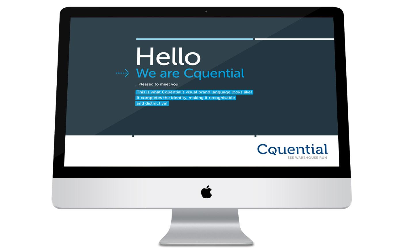 cquential1400x864_screen.jpg