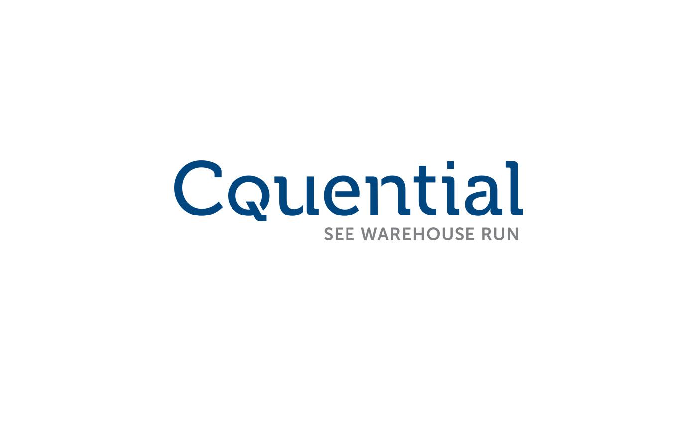 cquential1400x864_clr.jpg