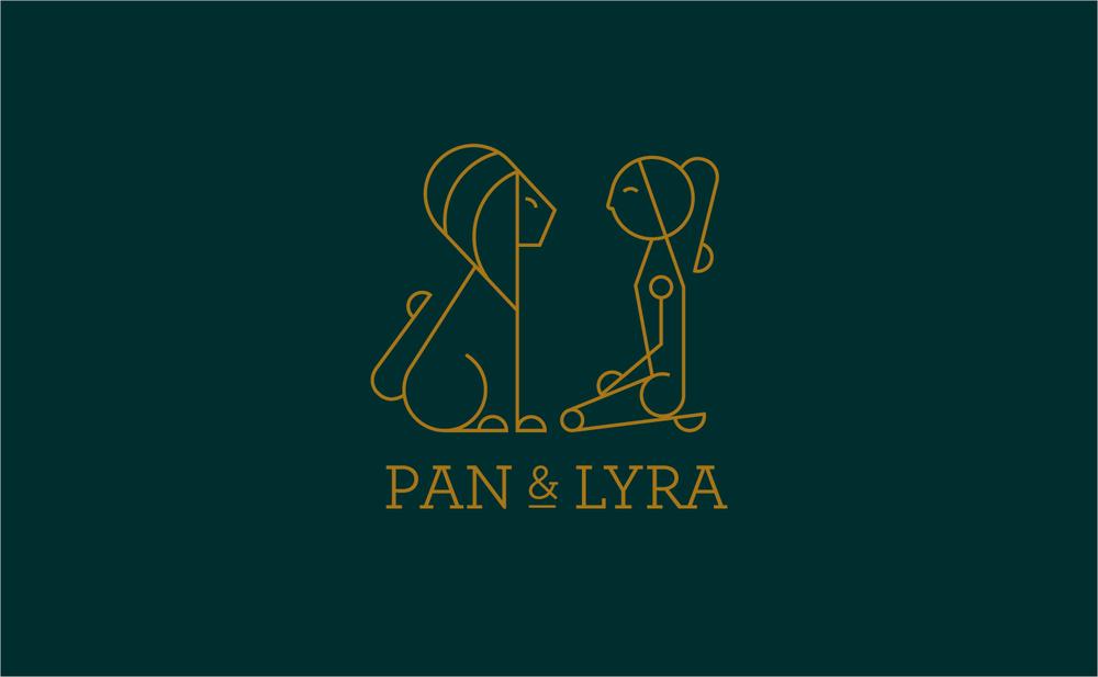 Pan&+Lyra+Identity3.jpg