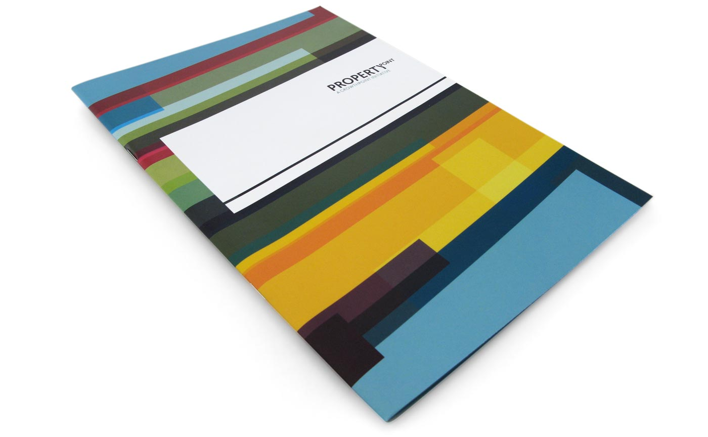 PropertyPoint1400x864_cover.jpg