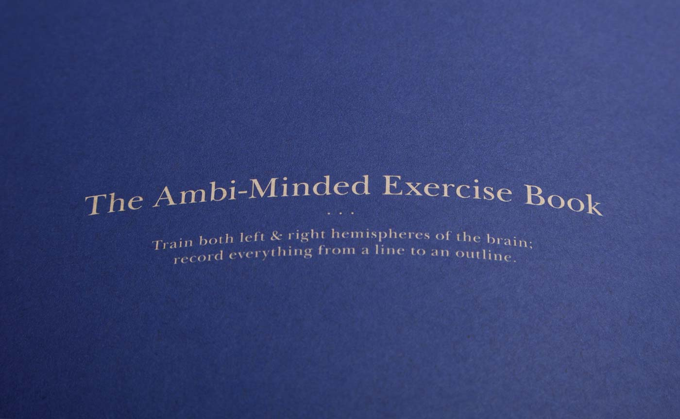 ambiminded1400x864_innercover.jpg