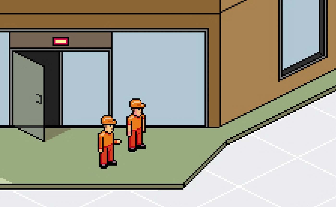 ISIDS1400x864_workers.jpg