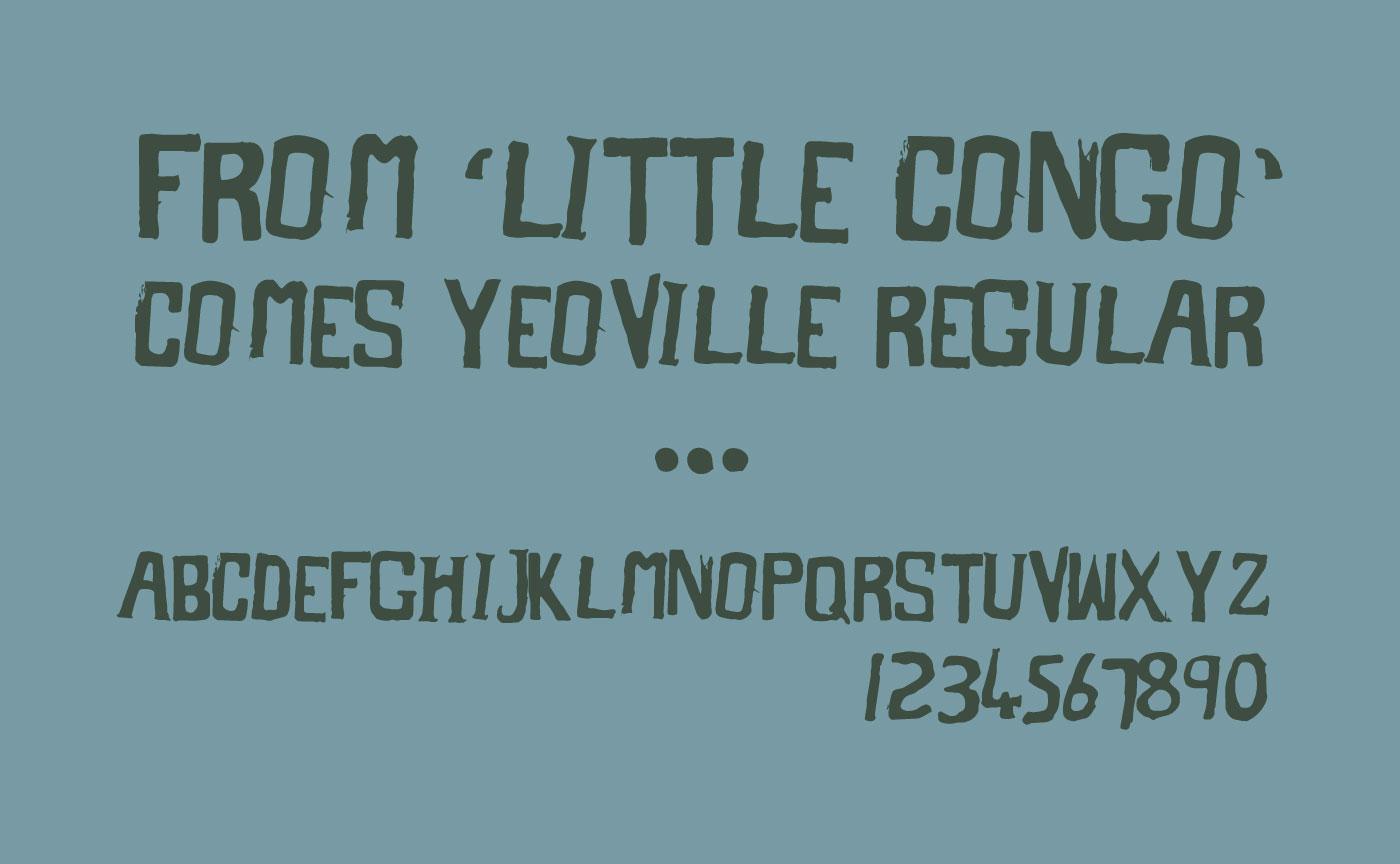Yeoville1400x864_2.jpg
