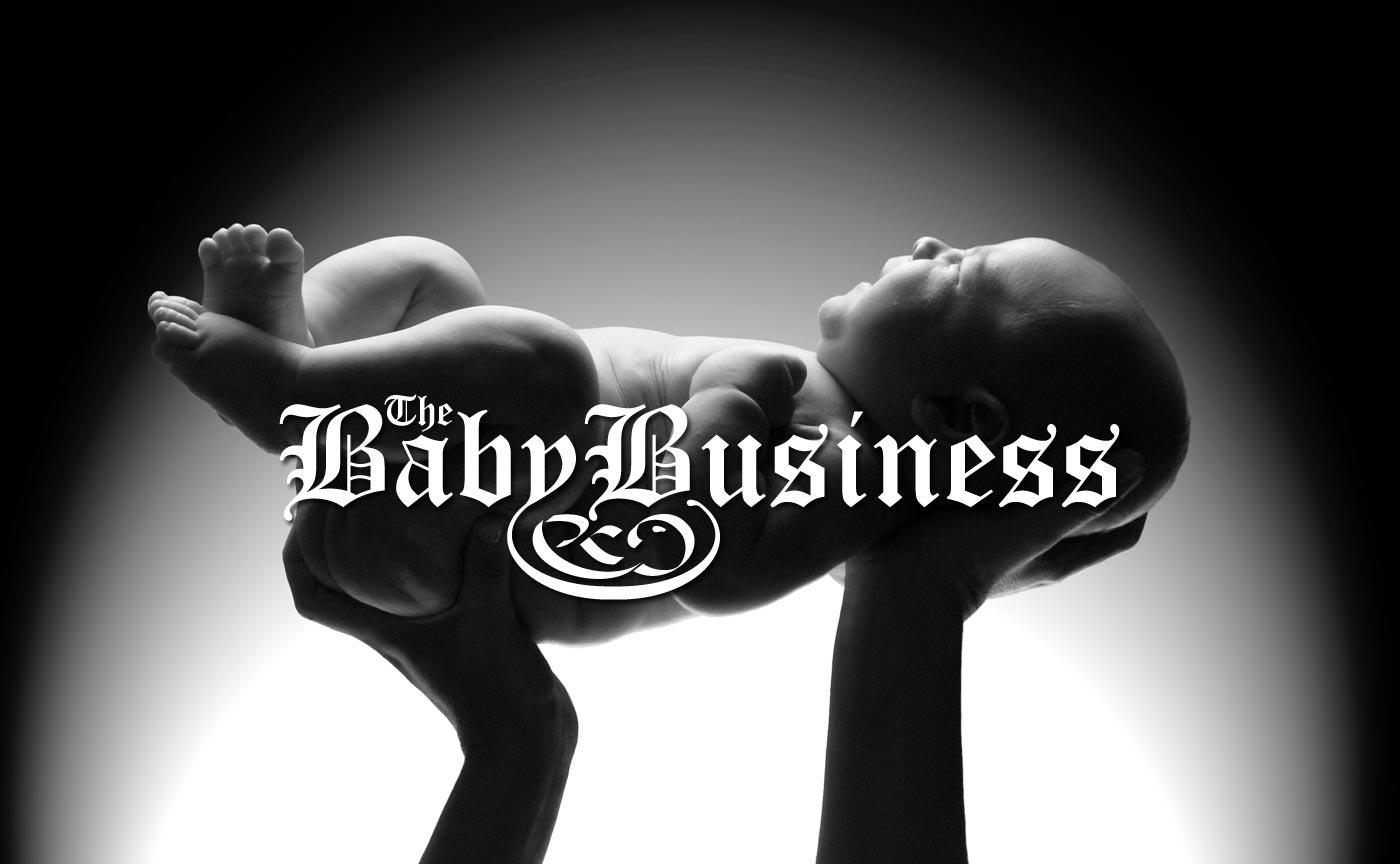 TheBabyBusiness1400x864_title.jpg