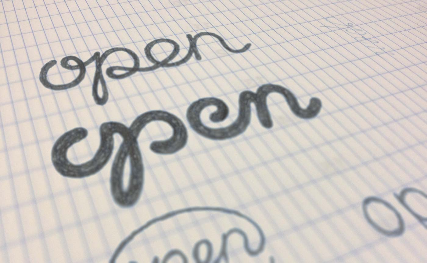 Open1400x864_sketch.jpg