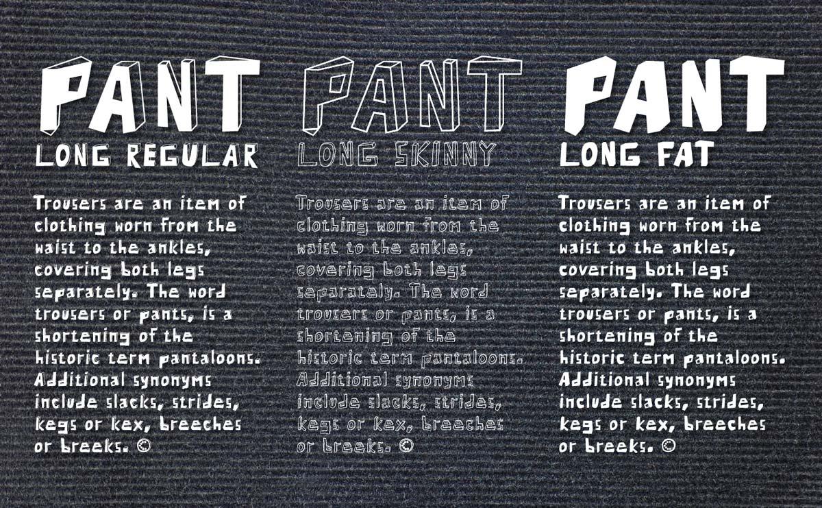 Pant1400x864_long.jpg