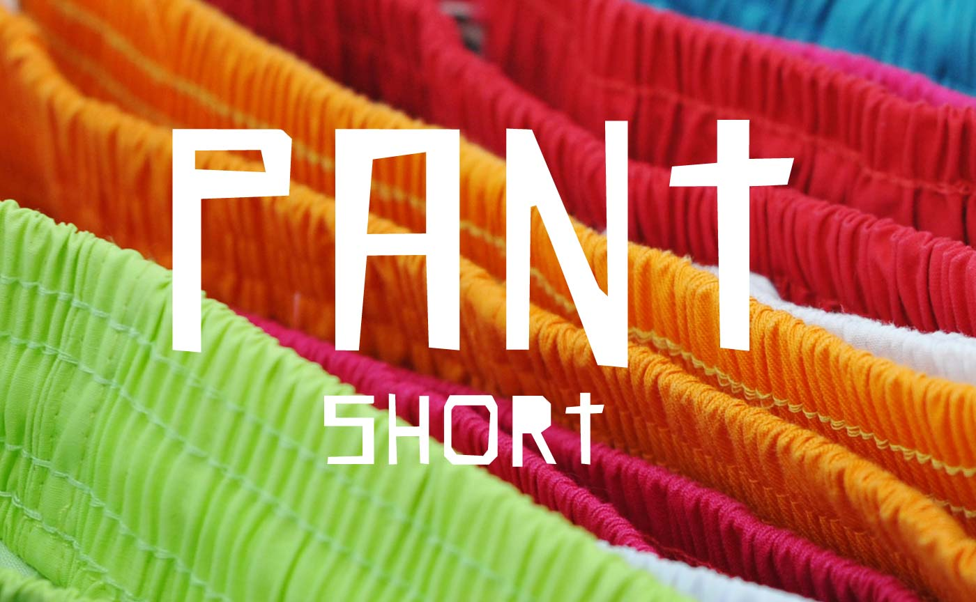 Pant1400x864_sintro.jpg
