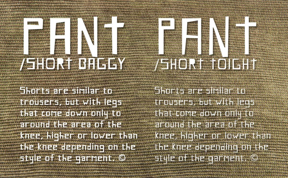 Pant1400x864_short.jpg