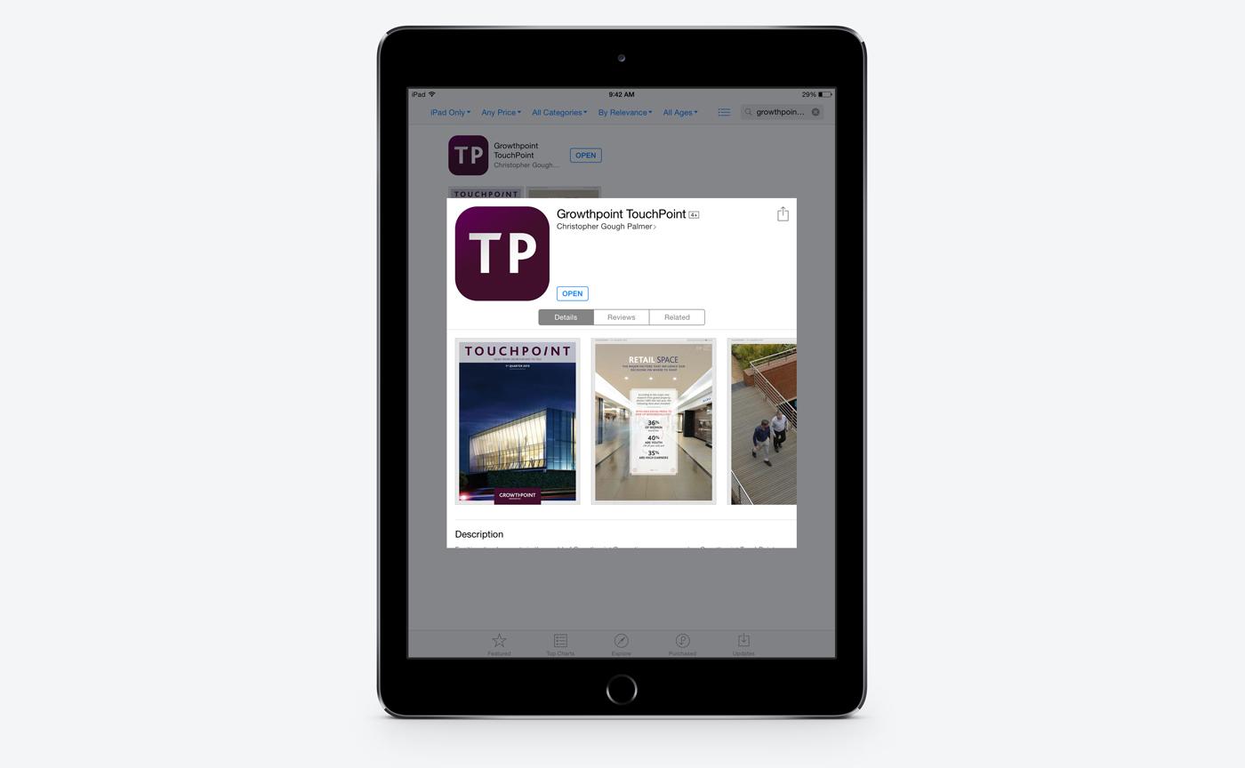 GP_Touchpoint_iPad_App_Home.jpg