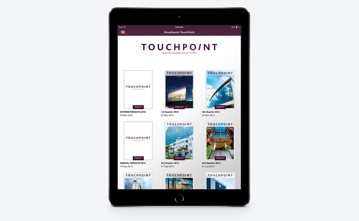GP_Touchpoint_iPad_Kiosk.jpg